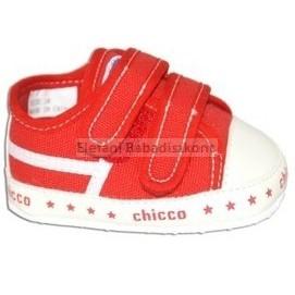 Chicco Kocsicipő Nadal  16 7f5d9410d3