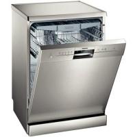 Siemens SN25M883EU mosogatógép