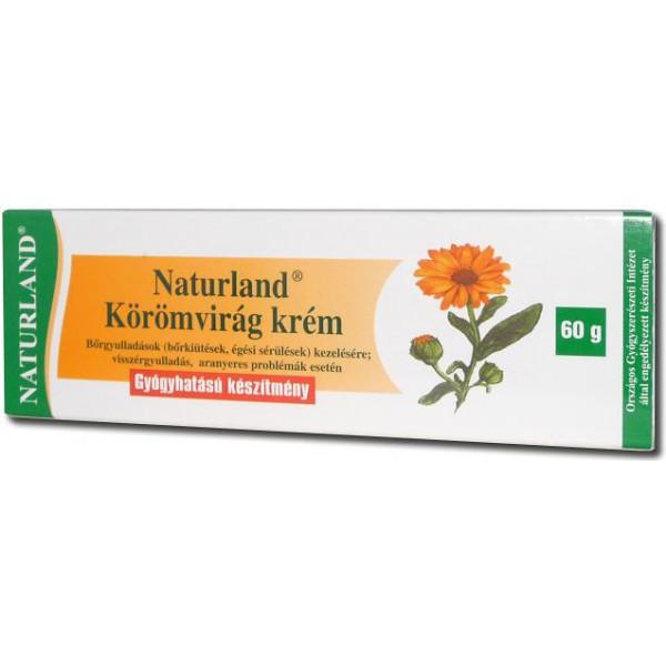 Körömvirág kenőcs: használati utasítás - Scarlet-láz