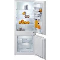 Gorenje RKI 4151 AW alulfagyasztós hűtőszekrény
