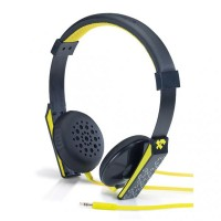 Genius GHP-460S fejhallgató
