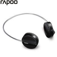 Rapoo H6020 Fashion fejhallgató