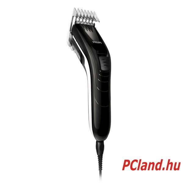 PHILIPS QC5115 15 hajvágó ( ) Hajvágó és szakállvágó bfb4b8af67