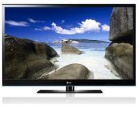 LG 32LE5300 LED televízió