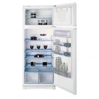 Indesit TA 5 felülfagyasztós hűtőszekrény
