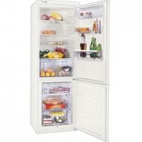 Zanussi ZRB936PW alulfagyasztós hűtőszekrény