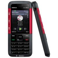 Nokia 5310 mobiltelefon