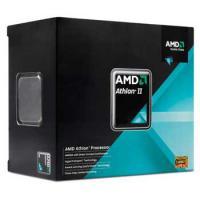 AMD Athlon II™ X2 240e processzor