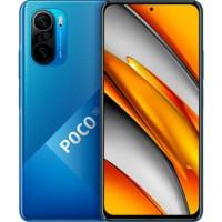 Xiaomi Pocophone F3 256GB DualSIM Mobiltelefon