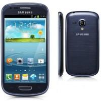 Samsung i8190 Galaxy S3 mini mobiltelefon