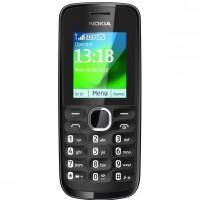 Nokia 111 mobiltelefon