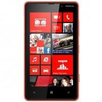 Nokia Lumia 820 mobiltelefon