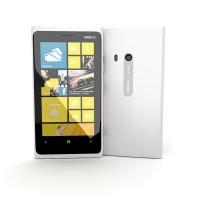 Nokia Lumia 920 mobiltelefon