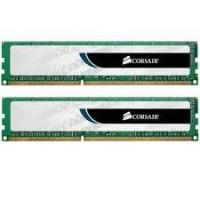Corsair Value 8GB (2x4GB) 1600MHz DDR3 memória (CMV8GX3M2A1600C11)