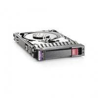 HP 300GB SC Enterprise merevlemez (652611-B21)