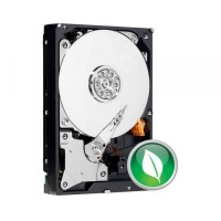 Western Digital Caviar Green 2TB merevlemez (WD20EZRX)