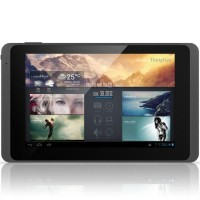 WayteQ xTAB-70dci tablet