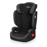 Baby Design Libero autósülés 15-36 kg