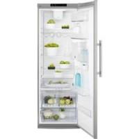 Electrolux ERF 4111 DOX hűtőszekrény