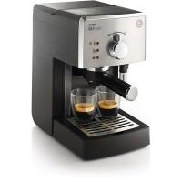 Philips Saeco HD8425 eszpresszó kávéfőző