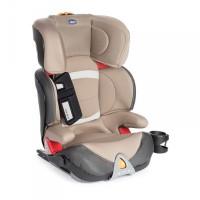 Chicco OASYS 2-3 Biztonsági autosülés 15-36 kg