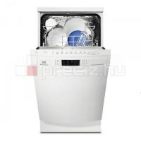 Electrolux ESF 4500 ROW szabadonálló mosogatógép