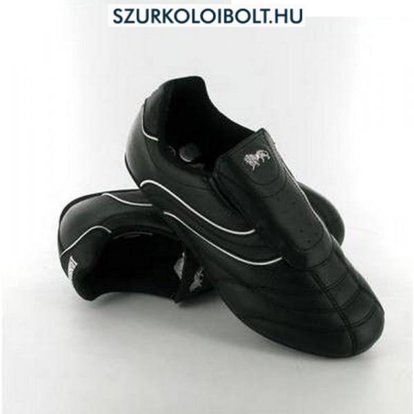 Lonsdale Benn - férfi Lonsdale cipő (fekete)  dac5b49e0b