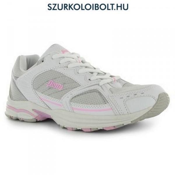 Penn Zumba Dancer - Penn zumba női cipő (fehér - pink) b28bcfacf8