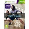 Nike+ Kinect Training - Xbox 360 játékprogram