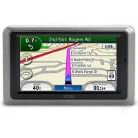 Garmin Zumo 660 motoros navigációs készülék