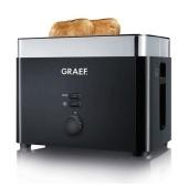 GRAEF TO62 kenyér pirító