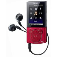Sony NWZ-E443B 4GB MP3/MP4 lejátszó