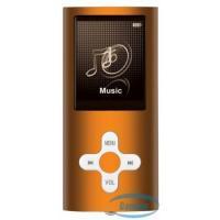 MyAudio MA C184 4GB MP3/MP4 lejátszó
