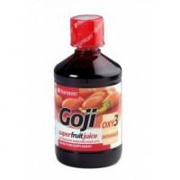 Optima Goji bogyó sűrítmény OXY 3™ - 500ml