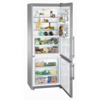 Liebherr CBNPes5156 hűtőszekrény
