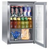 Liebherr CMes 502 italhűtő
