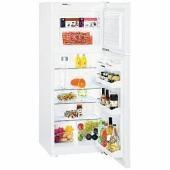 Liebherr CTP 2521 Comfort kombinált hűtőszekrény