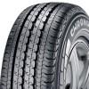 Pirelli Chrono 215/70R15 109S Nyárigumi