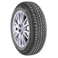 BFGoodrich G-Force Winter 195/65R15 91H Téligumi