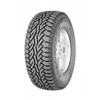 Continental ContiCrossContact AT 245/75R15 109S