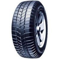 Michelin Agilis51 Snow-Ice 205/65R16 103T Téligumi