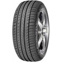 Michelin Pilot Exalto PE2 205/55R16 91Y Nyárigumi