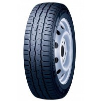 Michelin Agilis Alpin 185/75R16 104R