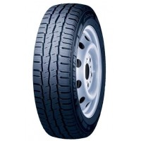 Michelin Agilis Alpin 195/70R15 104R