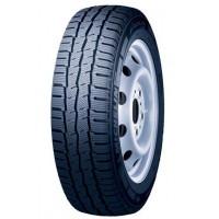 Michelin Agilis Alpin 215/75R16 116R