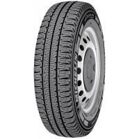 Michelin Agilis Camping Green-X 215/75R16 113Q Nyárigumi