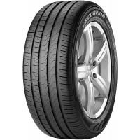 Pirelli Scorpion Verde 235/65R17 108V Nyárigumi