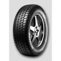 Bridgestone Blizzak LM25 195/60R16 89H Téligumi