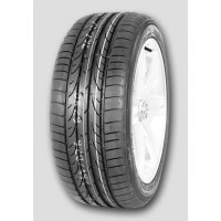 Bridgestone Potenza RE050 215/45R17 87V Nyárigumi