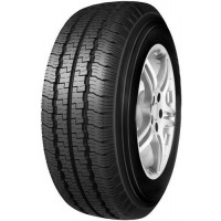 Infinity INF-100 225/70R15 112R